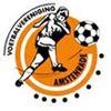 Amstenrade JO17-1 - Geulsche Boys JO17-1 @ Sportpark De Gijselaar