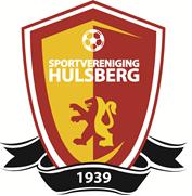 SV Hulsberg 3 - Geulsche Boys 2 @ Sportpark Mesweg te Hulsberg