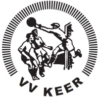 Keer VR2 - Geulsche Boys VR1 @ Sportpark Bakkerbosch