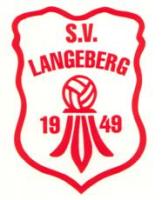 Langeberg VR2 - Geulsche Boys VR1 @ Sportpark In de Struiken