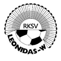 Leonidas - W VR1 - Geulsche Boys VR1 @ Sportpark Wolder