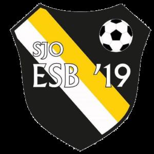 SJO ESB '19  JO17-2 - Geulsche Boys JO17-1 @ Sportpark Hanzon