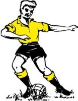 Geulsche Boys VR1 - ST FC Gulpen/SV Geuldal VR1 @ Accommodatie Geulsche Boys