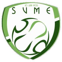 SVME 3 - Geulsche Boys 2 @ Sportpark Ir.Mirland