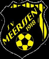 SV Meerssen 4 - Geulsche Boys 2 @ Sportpark Marsana