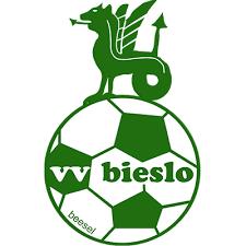 Geulsche Boys MO13-1 - Bieslo MO13-1 @ Accommodatie Geulsche Boys